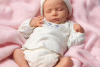 Boy Baby Dolls That Look Real