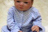 Silicone Baby Dolls under $100